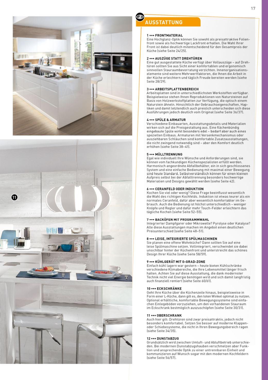 leseprobe ratgeber k che. Black Bedroom Furniture Sets. Home Design Ideas