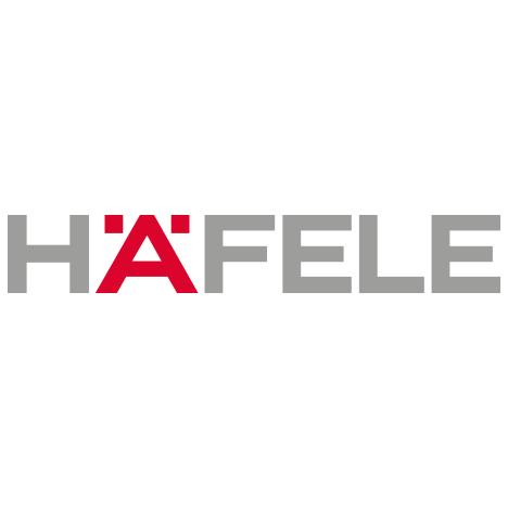 haefele_logo