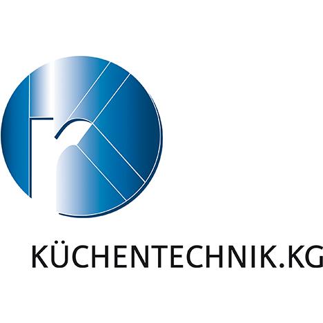 rkuechentechnik_logo
