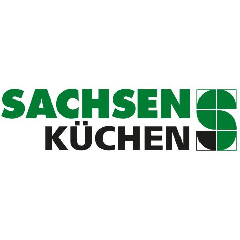 sachsenkuechen_logo