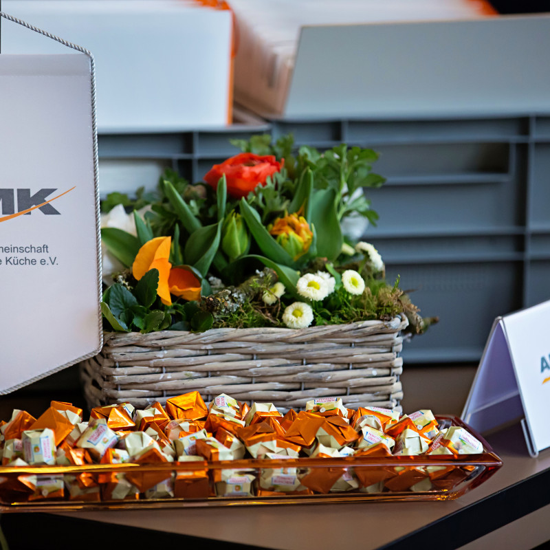The 2016 amk members annual general meeting will take place on 15 march 2016 in mannheim