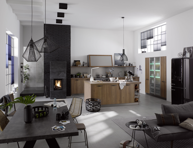 k chenkauf leicht gemacht amk arbeitsgemeinschaft die moderne k che e v. Black Bedroom Furniture Sets. Home Design Ideas