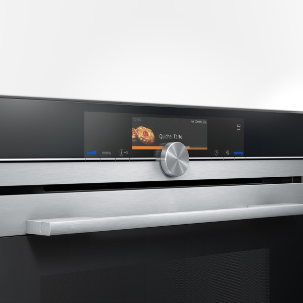 backofen pyrolyse latest siemens logo siemens iq hbgbs. Black Bedroom Furniture Sets. Home Design Ideas