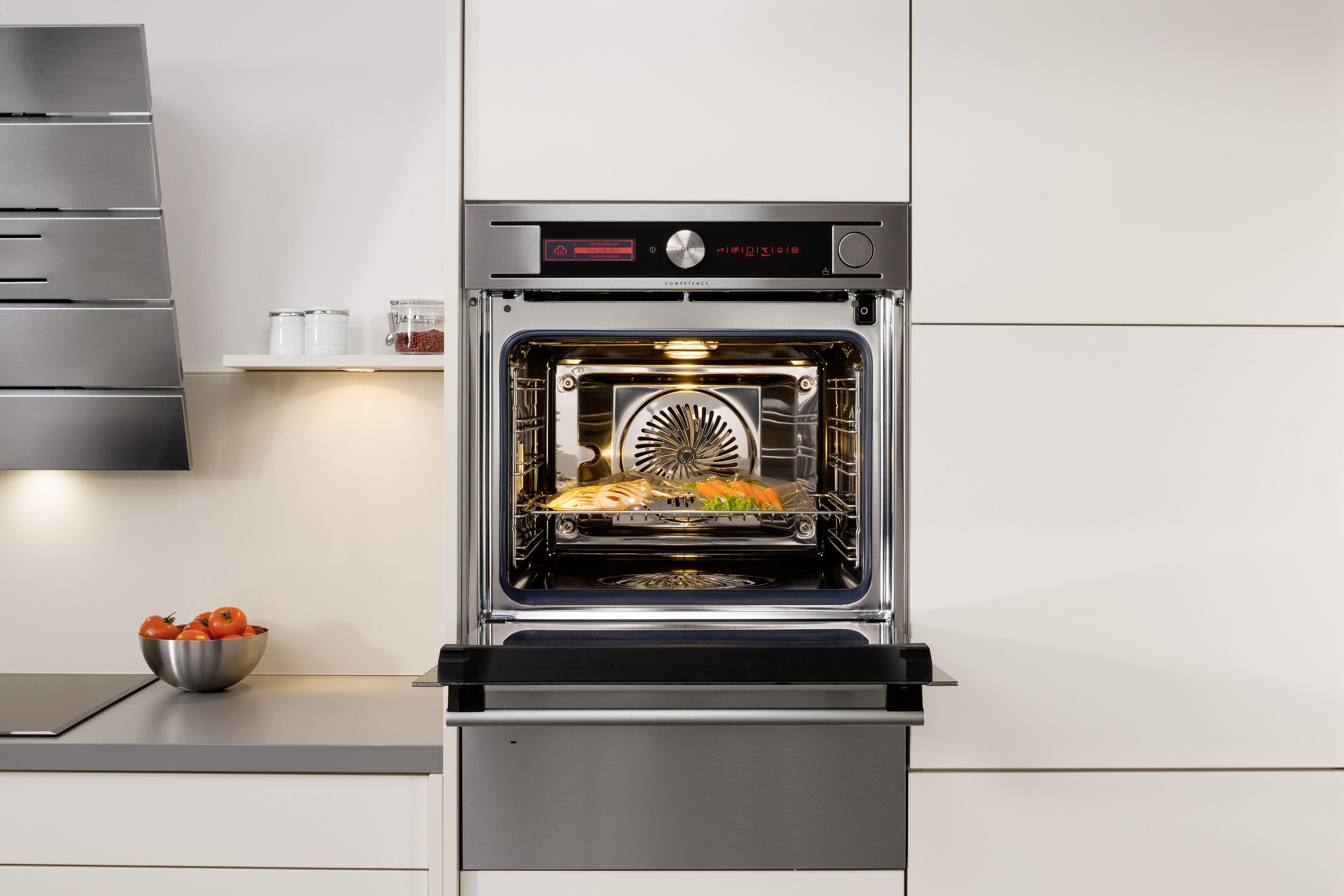 bilddatenbank amk arbeitsgemeinschaft die moderne. Black Bedroom Furniture Sets. Home Design Ideas