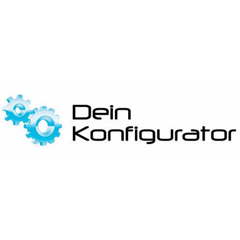 deinkonfigurator_logo
