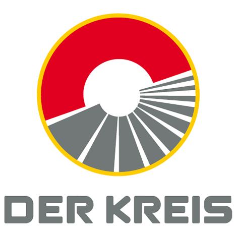 Küche & co  Mitgliederverzeichnis - AMK - Arbeitsgemeinschaft Die Moderne ...
