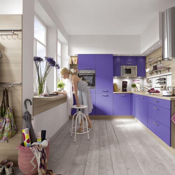 Küchenplanung 05
