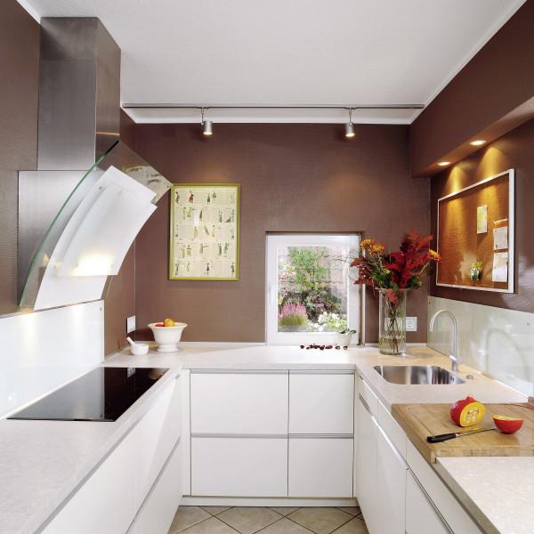 Küchenplanung 06