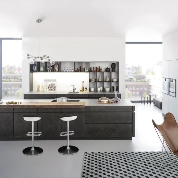Küchenplanung 10