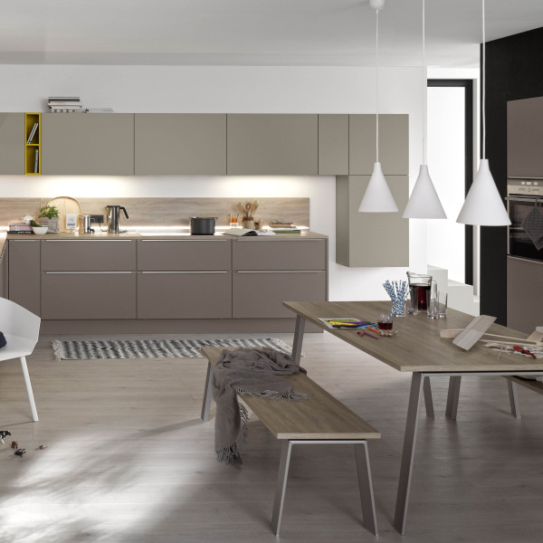 Küchenplanung 13