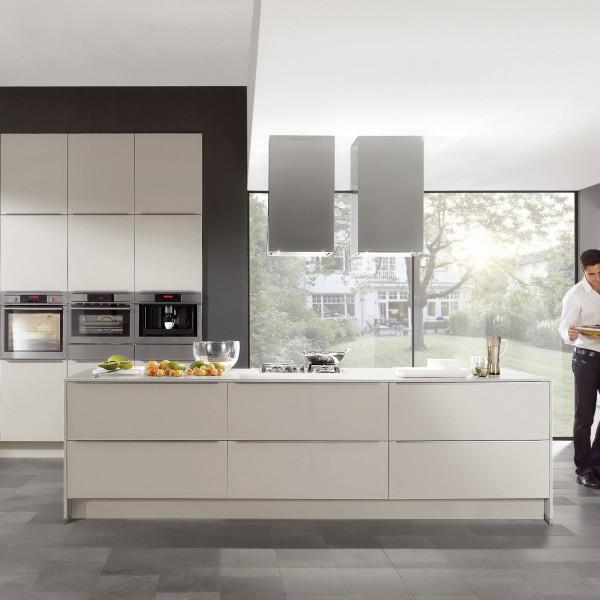 Küchenplanung 18