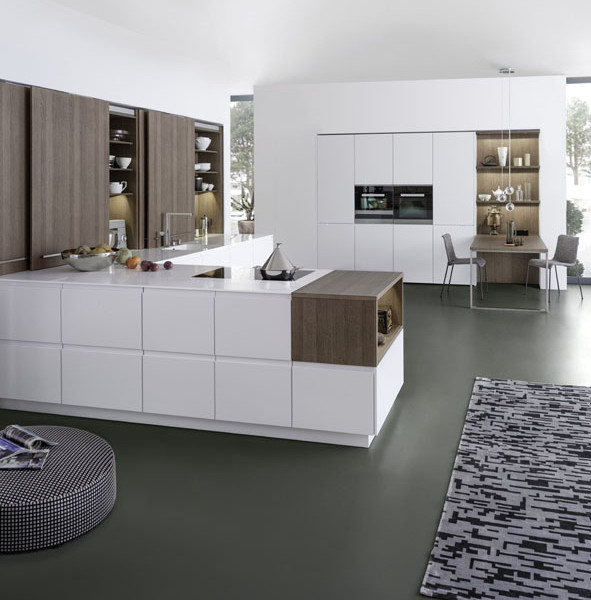 Küchenplanung 20