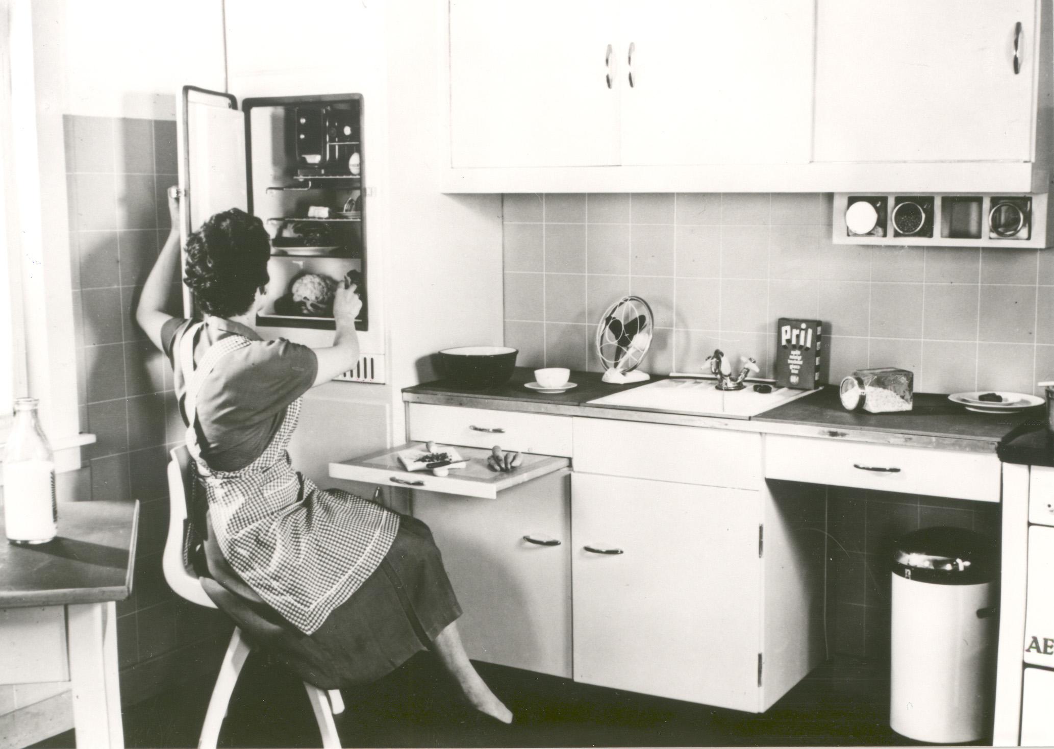 Amk image database amk arbeitsgemeinschaft die moderne küche e v