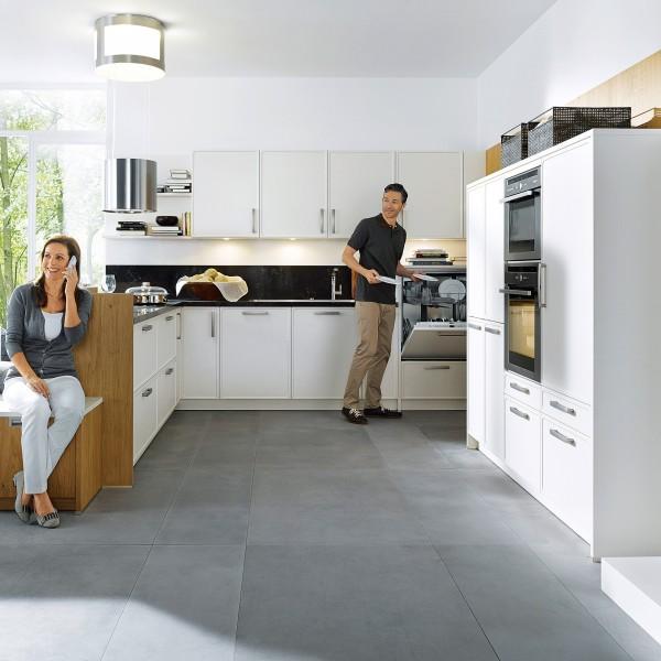 Küchenplanung 29