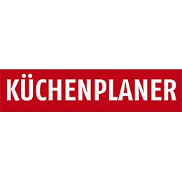 kuechenplaner_logo.png