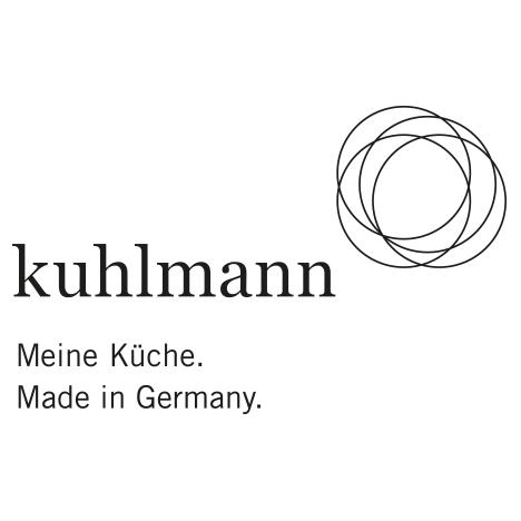 kuhlmann_logo