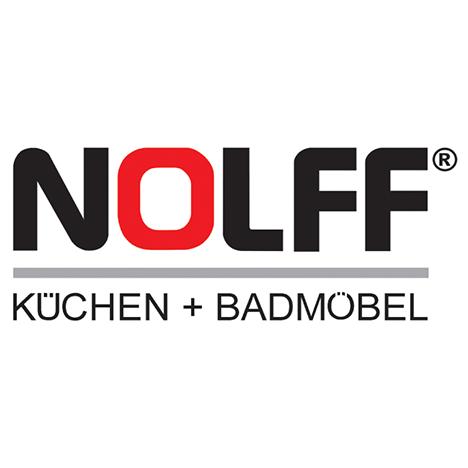 nolff_logo