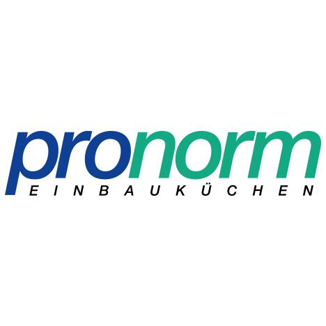 pronorm_logo