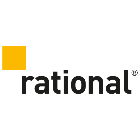 rational_logo