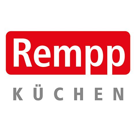 rempp_logo