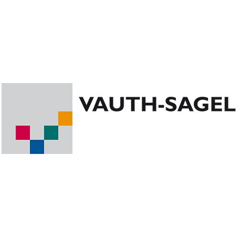 vauthsagel_logo