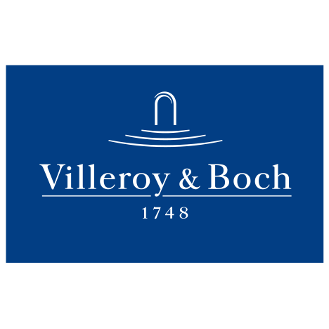 villeroybosch_logo