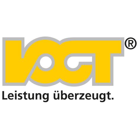 vogt_logo