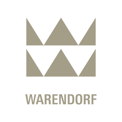 warendorf_logo