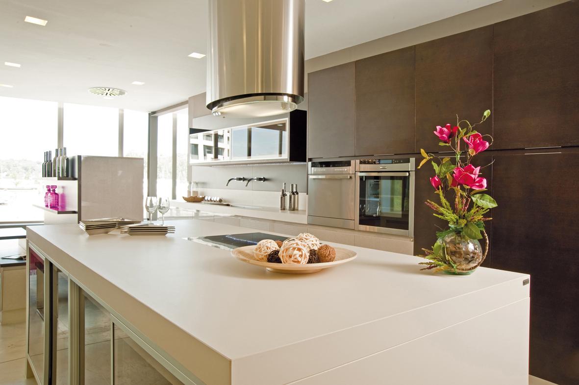 gute gr nde f r eine neue k che amk On neue arbeitsplatte küche