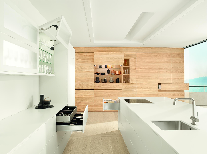 gute gr nde f r eine neue k che amk arbeitsgemeinschaft die moderne k che e v. Black Bedroom Furniture Sets. Home Design Ideas