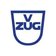 vzug_logo_china