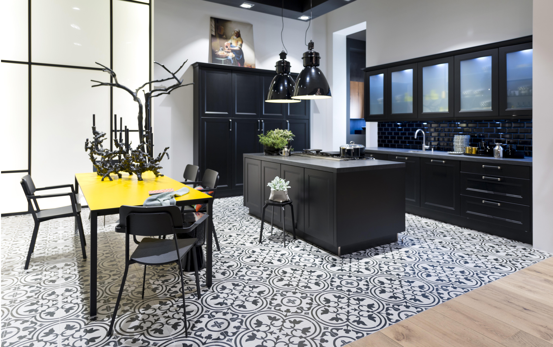 Atemberaubend Forbes 8 Küchentrends Zu Vermeiden Zeitgenössisch ...