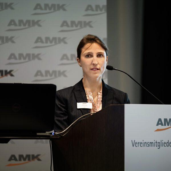 AMK-Mitgliederversammlung 2017