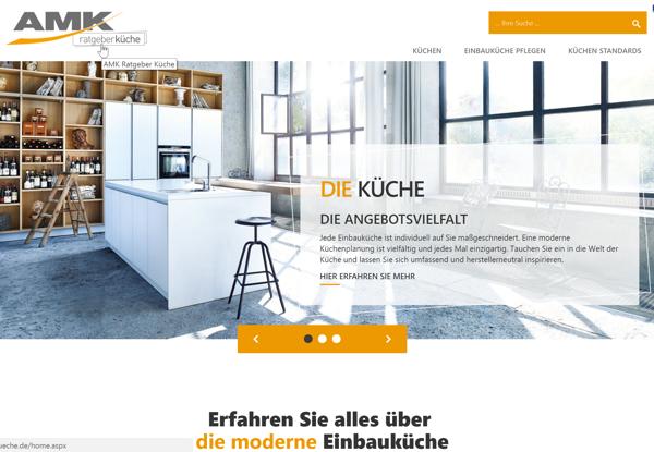 amk-ratgeber-kueche.de