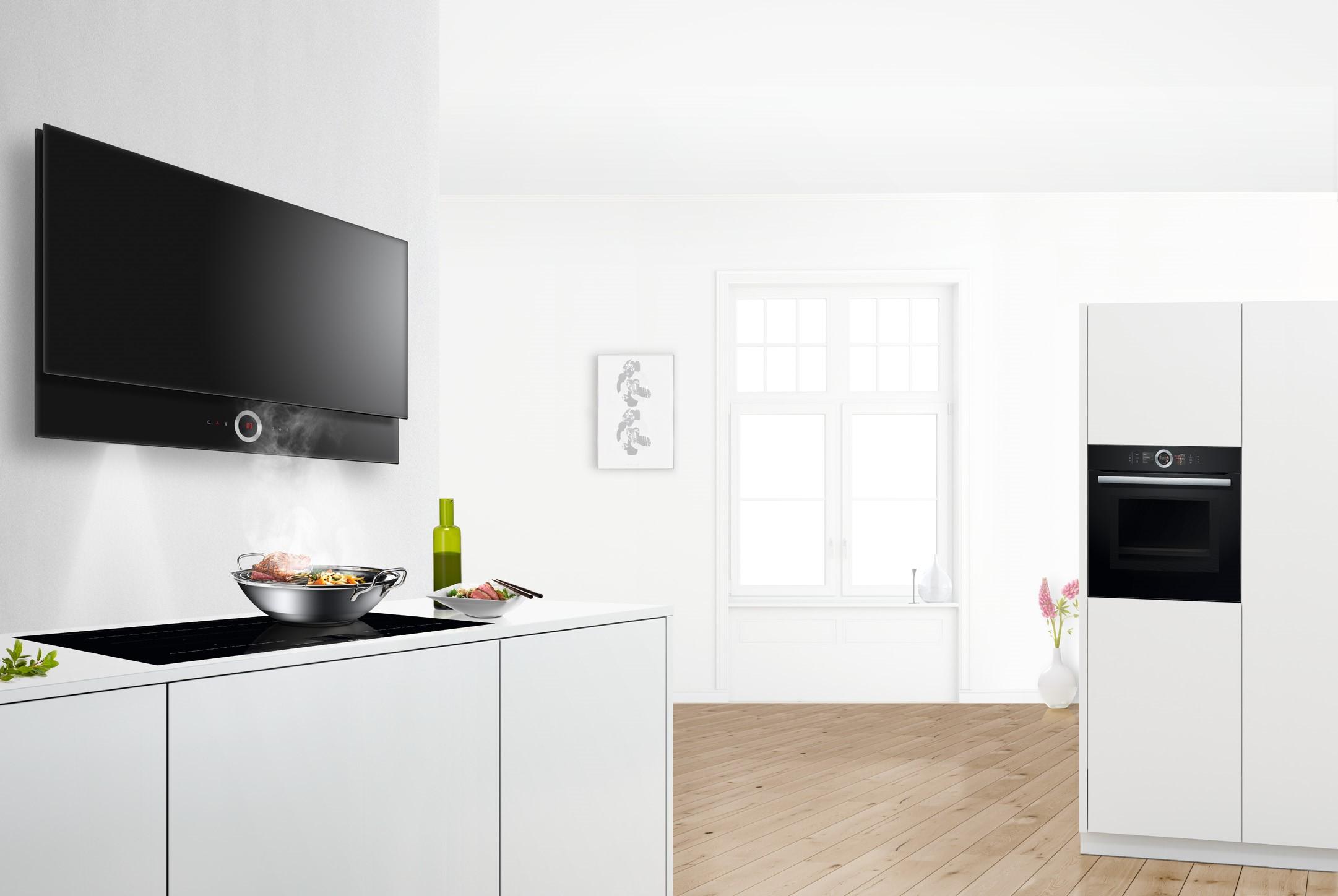 ergonomie und komfort in der k che tdk 2017 amk arbeitsgemeinschaft die moderne k che e v. Black Bedroom Furniture Sets. Home Design Ideas