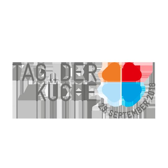Logo TdK 2018