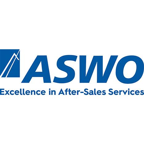 Aswo international service gmbh