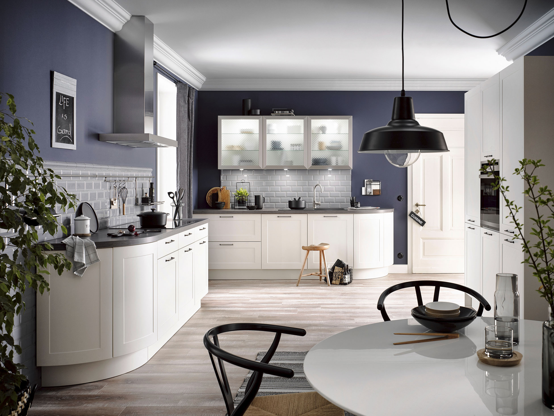 schubladenauszug nolte k che diy k che versch nern wei e wandfarbe nolte vienna wei tapete. Black Bedroom Furniture Sets. Home Design Ideas