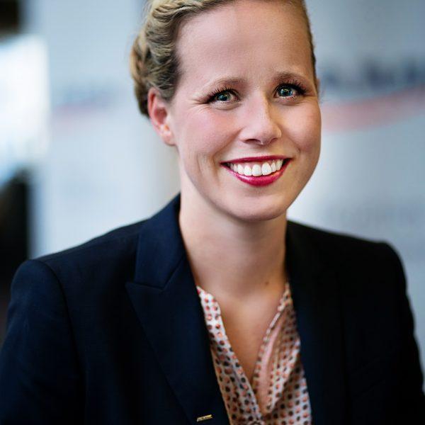 Miriam Hoffmann