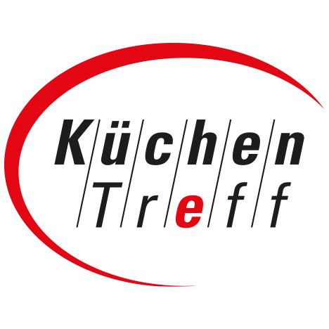 Mitgliederverzeichnis Amk Arbeitsgemeinschaft Die Moderne Kuche E V