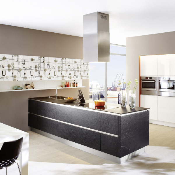 Küchenplanung 02