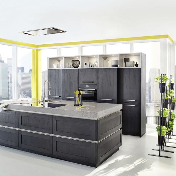 Küchenplanung 03