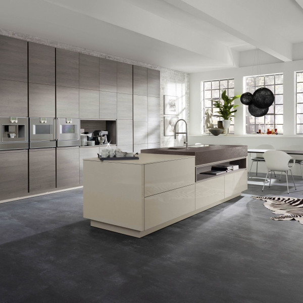 Küchenplanung 09