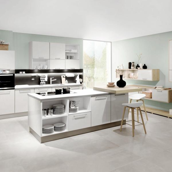 Küchenplanung 11