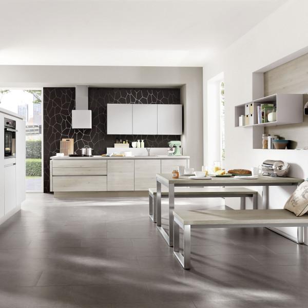 Küchenplanung 12