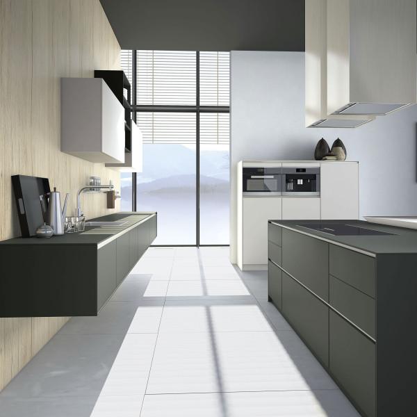 Küchenplanung 14