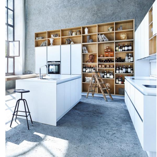 Küchenplanung 15