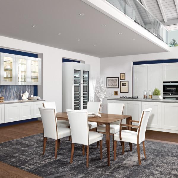 Küchenplanung 16