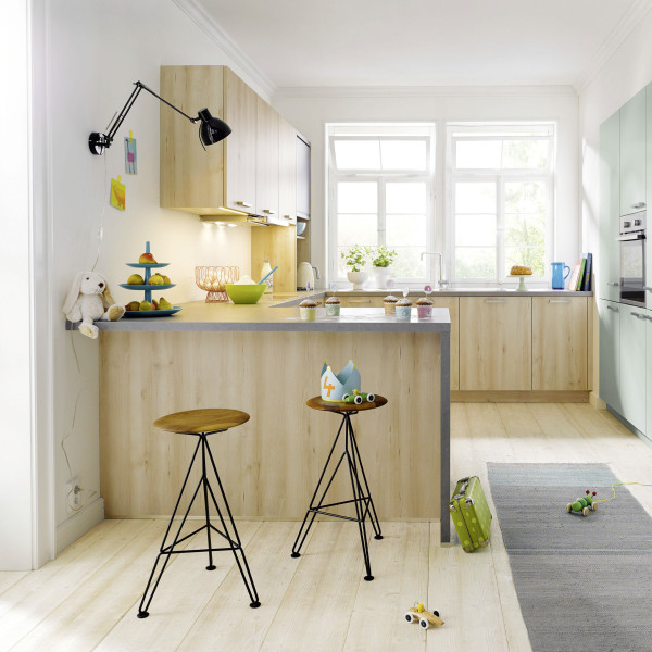 Küchenplanung 19