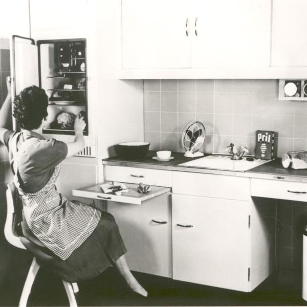 Küchenplanung 25